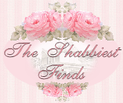 The Top 100 Sites with the Shabbiest Finds